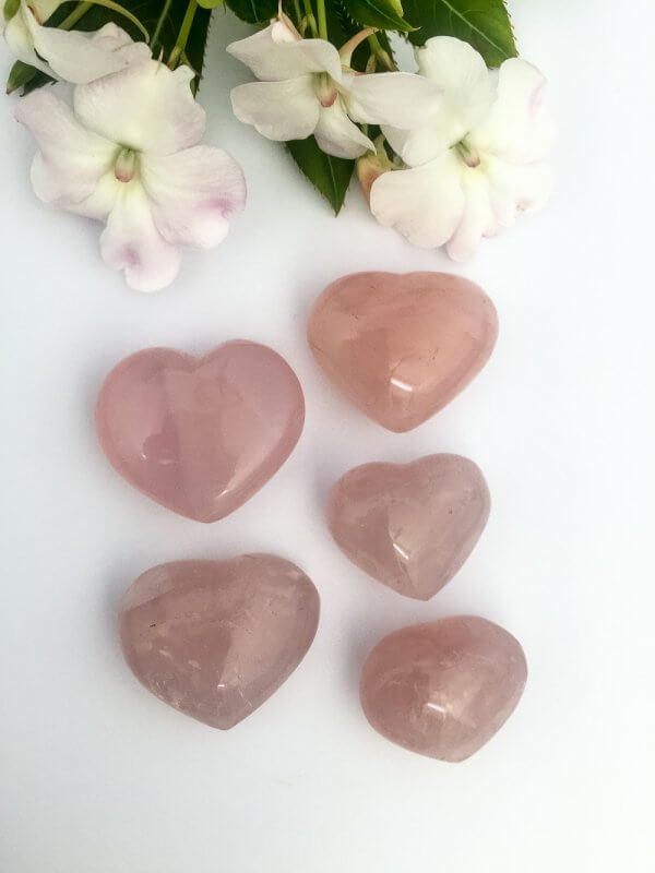 rose_quartz_hearts