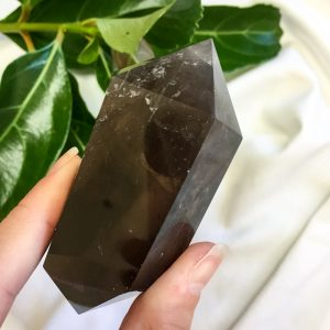 smoky_quartz_crystal_point