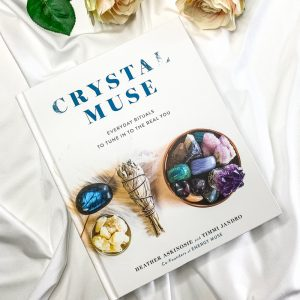 crystal-muse-book
