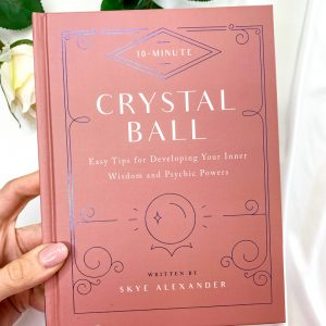 crystal-ball-book