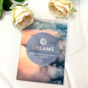 dreams-book