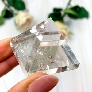 clear-quartz-pyramid
