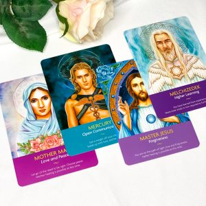 keepers-of-the-light-oracle-deck