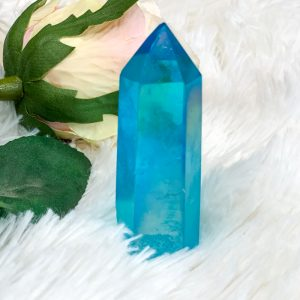 blue-aura-crystal-point