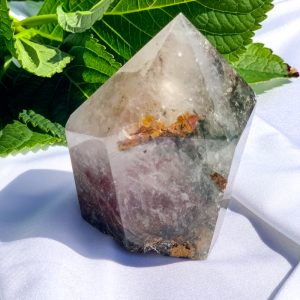 lodolite-crystal-point