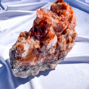 rainbow-calcite-rough