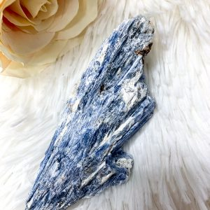 blue-kyanite-blade